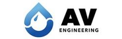 AV Engineering